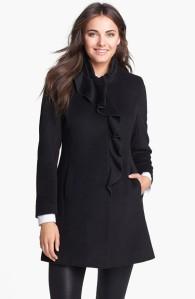 coatDKNY