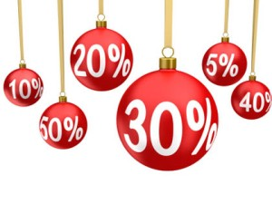 holiday-sales