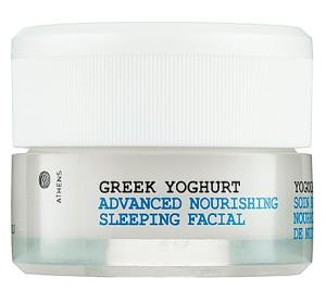KORRES-Greek-Yoghurt-Advanced-Nourishing-Sleeping-Facial