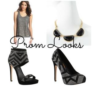 promlooks