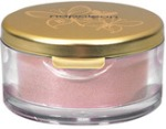 napoleon-perdis-loose-eye-color-dust-pink-champagne