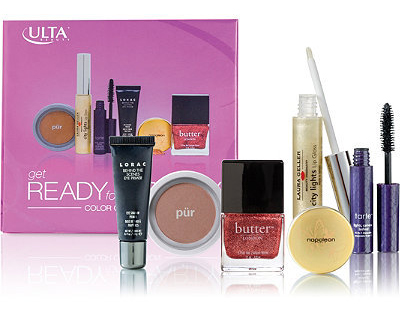 Ulta-Get-Ready-For-The-Party-Color-Collection