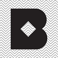 birchbox-fb-logo