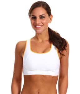 cwx sports bra