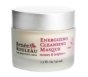 energizing_cleansing_masque1