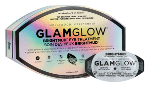 GLAMGLOW_BRIGHTMUD_Eye_Treatment_25g_1373468501