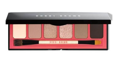 eye-palette-nectar-nude-bobbi-brown