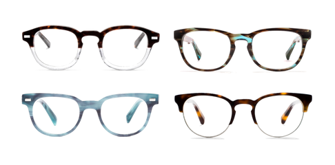 d774cc33a00 Review  Warby Parker – Petite Curves Ahead