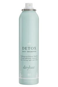 201303-omag-beauty-buys-detox-284x426
