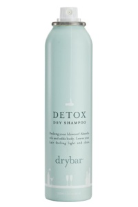 201303-omag-beauty-buys-detox-284x426