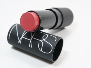 nars_matte_multiple_laos