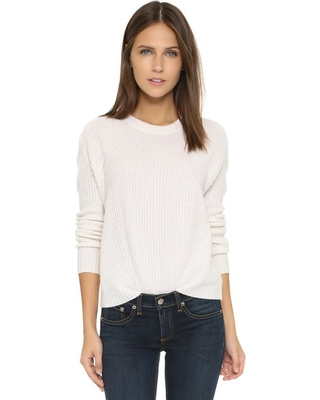bop-basics-boxy-cashmere-sweater-chalk