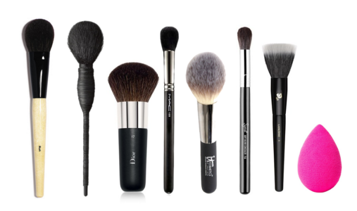 face brushes.png