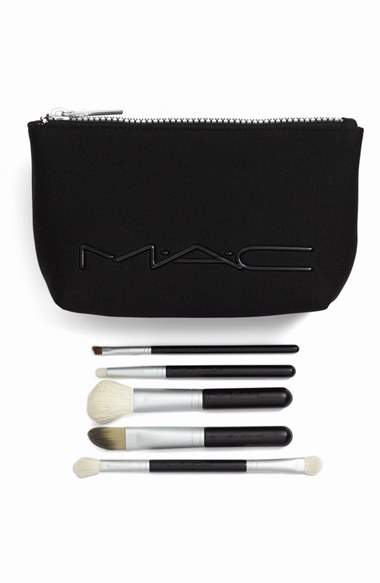 MAC look in a box.jpg