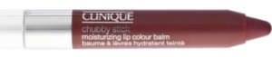 clinique-chubby-stick-moisturizing-lip-color-balm-03-fuller-fig-ce81bd49b4706c3611554bcf455e4b8a
